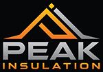 Peak Insulation